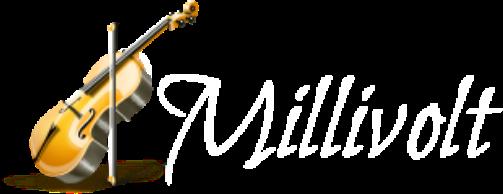 millivolt.se