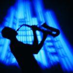 Musikaliska genrer – andra viktiga genrer och subgenrer